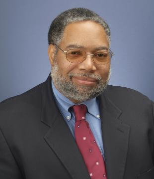 Lonnie Bunch, Mia